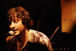 Gareth Bonello