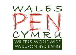 Welsh-Pen-800